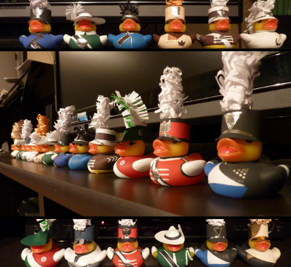06_01_2011_rubberduckies-s.jpg