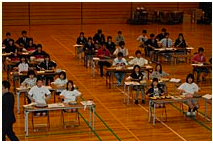 2011-04-17 3.17.30).png